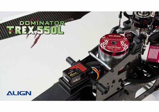align-trex550l-dominator-super-combo-8