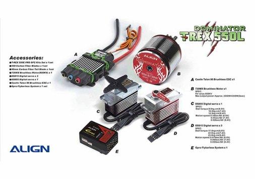 align-trex550l-dominator-super-combo-9