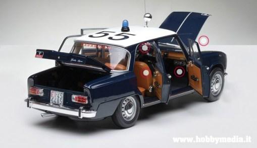 carabinieri-hachette-diecast