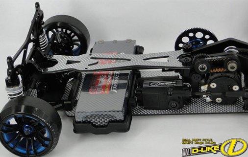 d-like-re-rii-rc-drift-car-in-scala-1-10-4