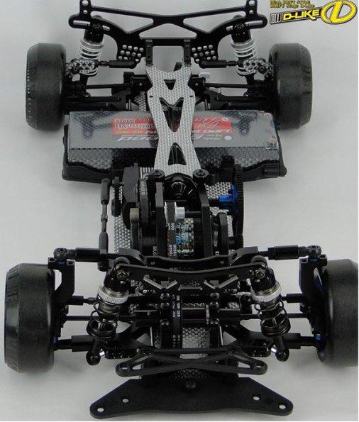 d-like-re-rii-rc-drift-car-in-scala-1-10-5