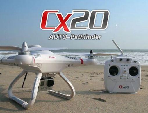 drone-professionale-cx20