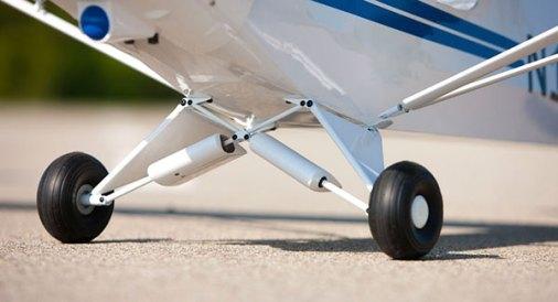 hangar-9-piper-pa-18-super-cub-pnp-5