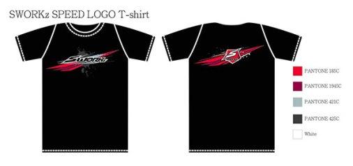 sworkz_speedlogo_tshirts
