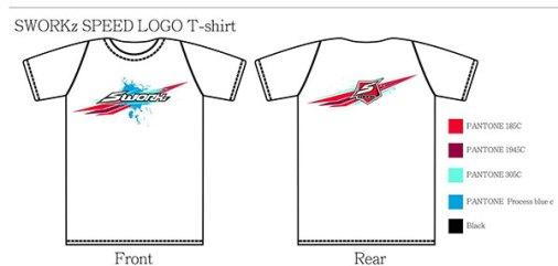 sworkz_speedlogo_tshirts2
