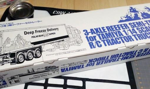 tamiya-carro-frigo-camion-rc