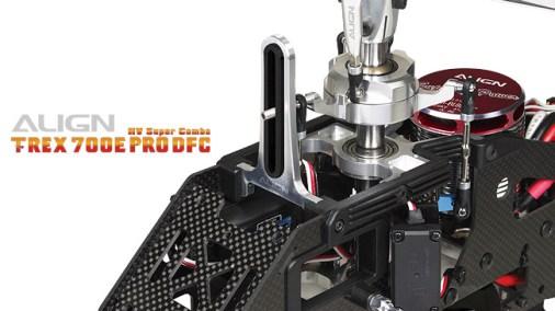 trex-700e-dfc-pro-4
