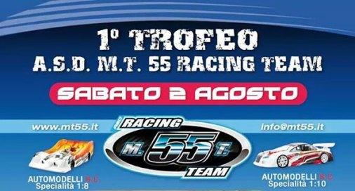 trofeo-asd-2014-5-5-racing-team