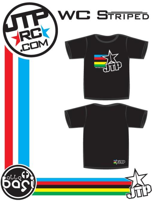 tshirt-modellismo-jtp-wc-striped