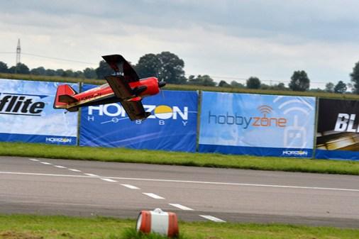 airmeet-2014-horizon-hobby-5