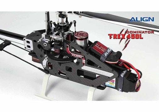 align-trex-450l-dominator-6s-4