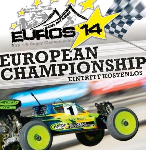 campionato-europee-buggy-2014-efra