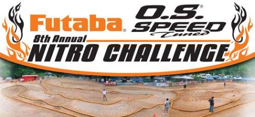 futaba-nitro-challenge-2014
