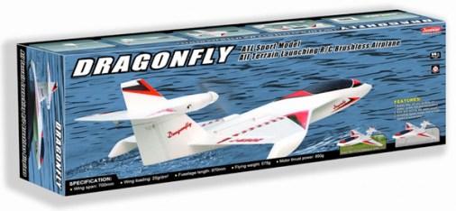 joysway-dragonfly-2