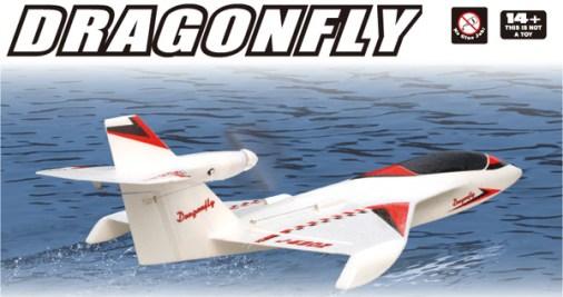 joysway-dragonfly-6