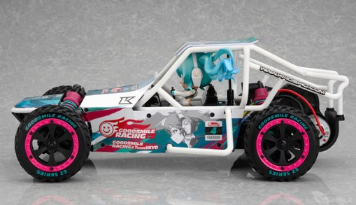 kyosho-sandmaster-racing-miku-version-3
