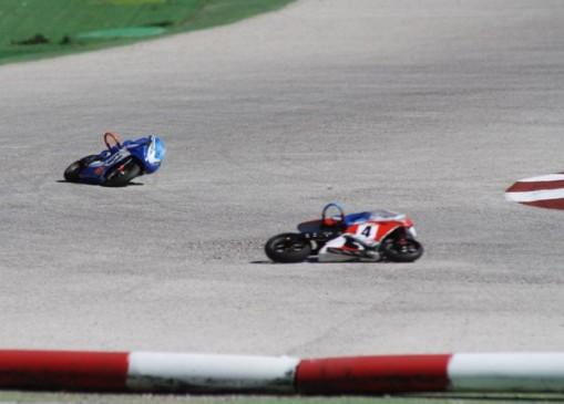 campionato-moto-rc