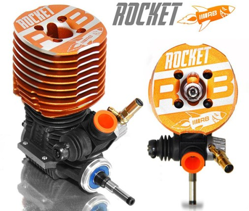 limited-edition-rb-engine-the-rocket