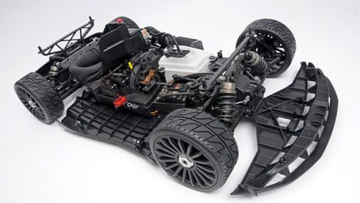 mcd-rading-xs-5-super-car-2