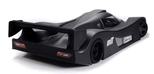 mon-tech-m10-per-pan-car-200-1