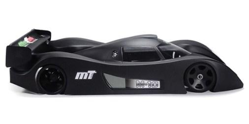 mon-tech-m10-per-pan-car-200-3