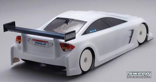 sweep-racing-stc-6-touring-car-5