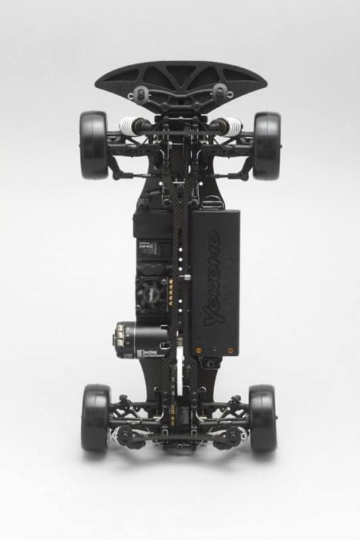 yokomo-bd7-2015-black-series-touring-car-1-1-10-kit