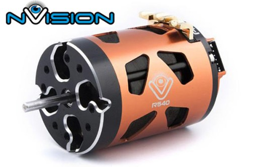 _nvision-r540-brushless-motors