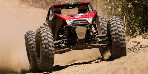 axial-yeti-xl-monster-buggy-azione2