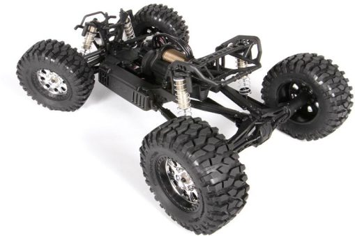 axial-yeti-xl-monster-buggy-telaio