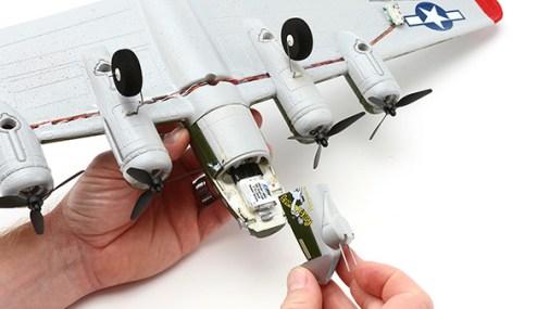e-flite-umx-b17g-flying-fortress-5