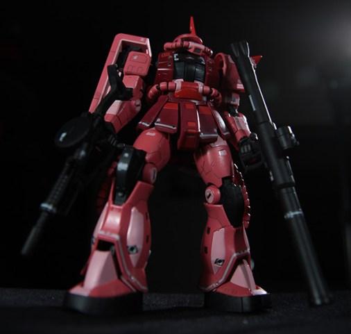 gundam-2014-b