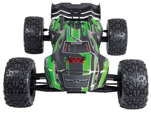 kraton-6s-monster-truck