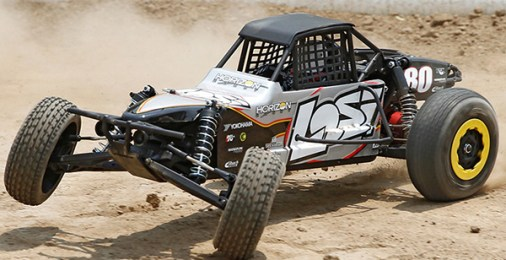 losi-xxx-scb-110-scale-brushless-short-course-buggy-1-b