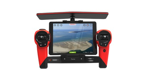 parrot-skycontroller-tablet