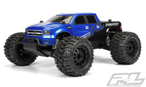 pro-line-pro-mt-2wd-110-monster-truck-kit-1a1