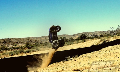 pro-line-pro-mt-2wd-110-monster-truck-kita