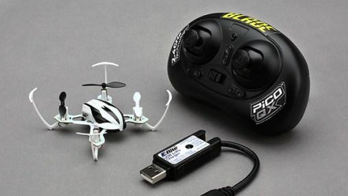 blade-pico-qx-drone
