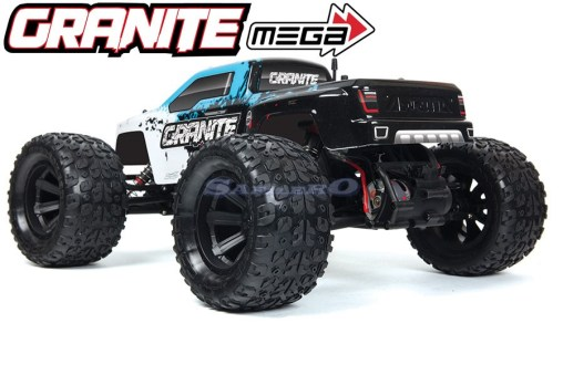 granite-mega-monster