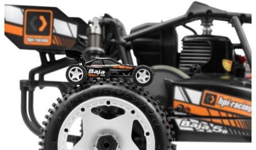 hpi-q32-baja-buggy