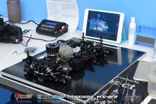 ifmar-200mm-nitro-touring-car-worlds-1