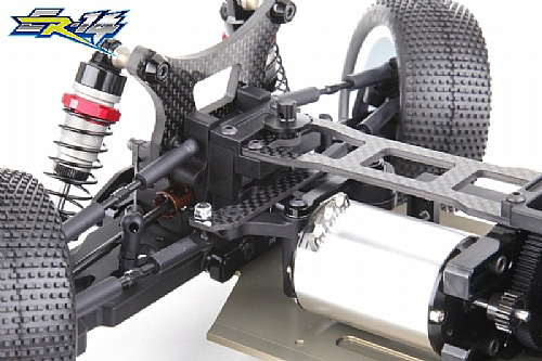 intech-er-14-1-10-4wd-buggy-kit-5