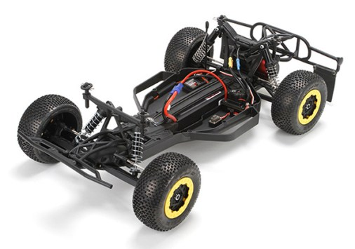 losi-xxx-sct-2wd-brushless-rtr-7