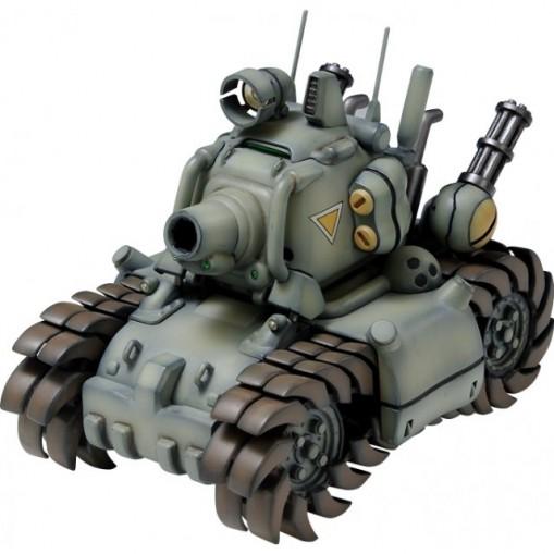 metal-slug-sv001i-metal-slug-modellino