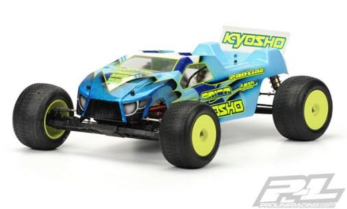 pro-line-bulldog-mm-per-kyosho-rt6