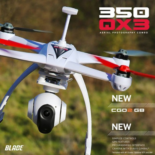 blade-350-qx3-drone
