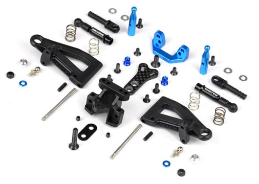 f1r2-ifs-independent-front-suspension-set-5