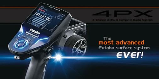 futaba-4px-1