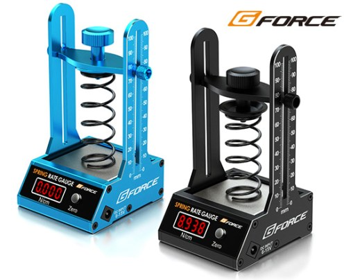 g-force-spring-rate-gauge