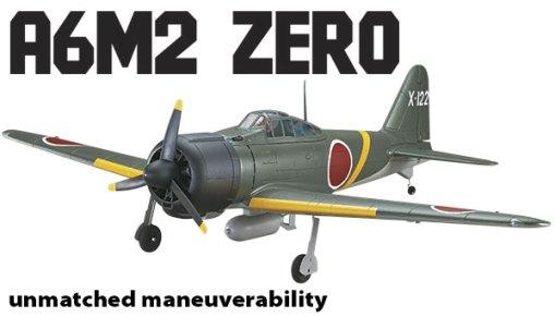 mitsubishi-zero-a6m2-flyzone